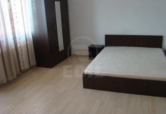 Apartamente de închiriat 2 camere Cluj-Napoca, Someseni