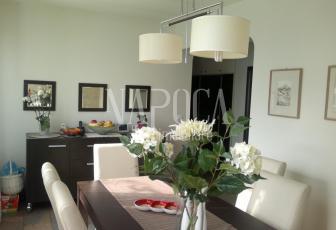 Apartament 5  camere de vanzare in Centru, Cluj Napoca