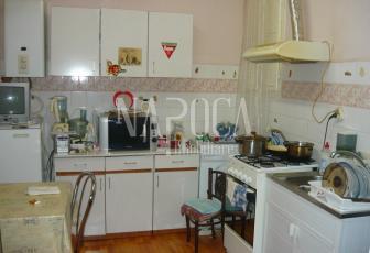 Apartament 2  camere de vanzare in Gara, Cluj Napoca