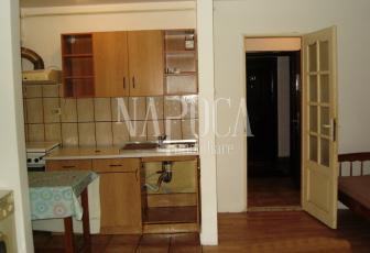 Apartament o camera de vanzare in Bulgaria, Cluj Napoca