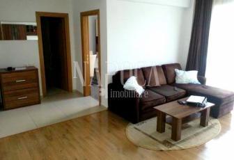 Apartament 2  camere de vanzare in Plopilor, Cluj Napoca