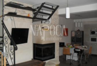 Apartament 5  camere de vanzare in Gruia, Cluj Napoca