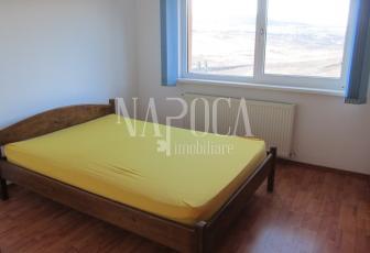 Apartament 2  camere de vanzare in Iris, Cluj Napoca