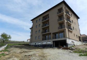 Apartamente 2,3 camere, Borhanci, zona linistita