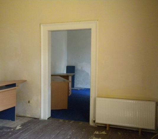Casă 4 camere, 113 mp , de vânzare - Centru, Cluj-Napoca