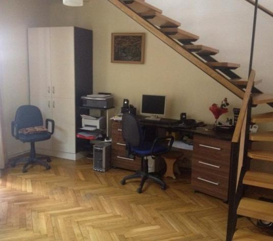 Casă 4 camere, 160 mp , de vânzare - Centru, Cluj-Napoca