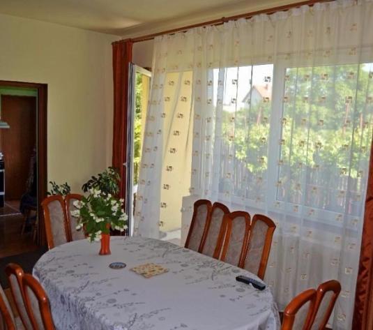 Casă 4 camere, 215 mp , de vânzare - Gheorgheni, Cluj-Napoca