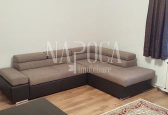 Apartament 2  camere de inchiriat in Marasti, Cluj Napoca