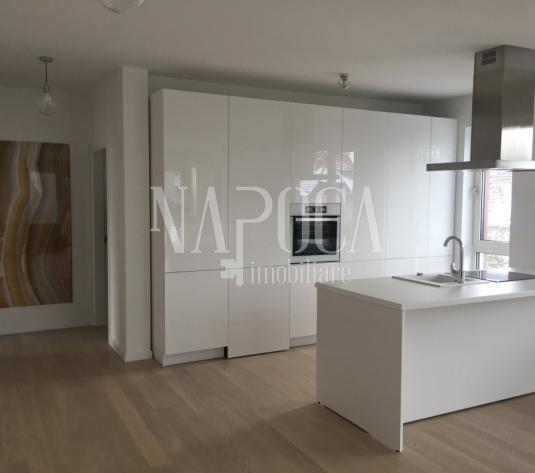 Apartament 4  camere de inchiriat in Grigorescu, Cluj Napoca