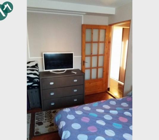 Apartament 3 camere , zona Big, mobilat si utilat - imagine 1