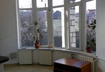 Casa 3 camere, 600 mp , de inchiriat - Gheorgheni, Cluj-Napoca