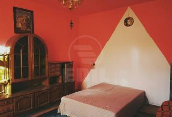 Case de vânzare 2 camere Cluj-Napoca, Plopilor