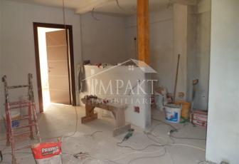 Apartament de inchiriat 2 camere  in Cluj Napoca - zona Gruia