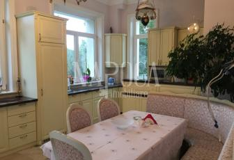 Casa 4 camere de vanzare in Andrei Muresanu, Cluj Napoca