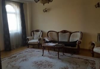 Casa 4 camere, 230 mp , de vanzare - Andrei Muresanu, Cluj-Napoca