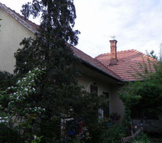 Casă 3 camere, 200 mp , de vânzare - Andrei Muresanu, Cluj-Napoca