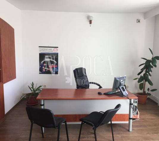 Casa 15 camere de inchiriat in Gruia, Cluj Napoca