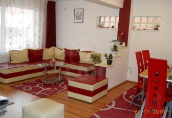 Case de vânzare 6 camere Cluj-Napoca, Europa