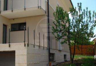 Case de vânzare 8 camere Cluj-Napoca, Andrei Muresanu