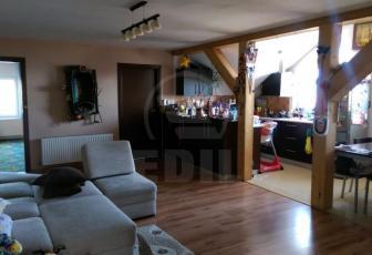 Case de vânzare 10 camere Cluj-Napoca, Someseni