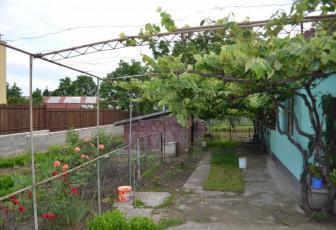 Case de vânzare 3 camere Cluj-Napoca, Bulgaria