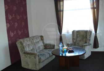 Case de vânzare 6 camere Cluj-Napoca, Marasti