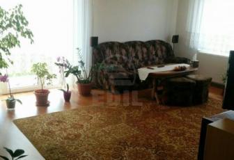 Apartamente de vânzare 5 camere Cluj-Napoca, Iris