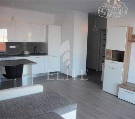 Inchiriere Apartament 2 Camere In GHEORGHENI Zona Pata - Hotel Topaz - imagine 1