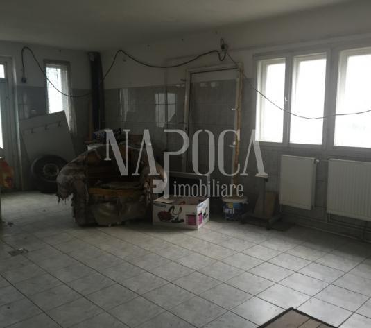 Casa 3 camere de inchiriat in Iris, Cluj Napoca