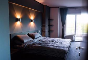 Apartamente de vânzare 2 camere Cluj-Napoca, Plopilor