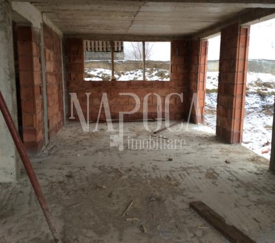 Casa 6 camere de vanzare in Floresti, Floresti