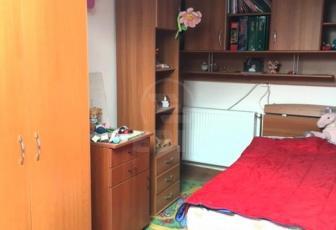 Case de vânzare 4 camere Cluj-Napoca, Marasti