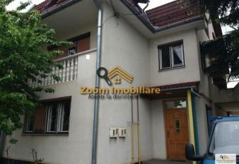 Casa cu 6 camere, 300Mp, Cartier Gheorgheni
