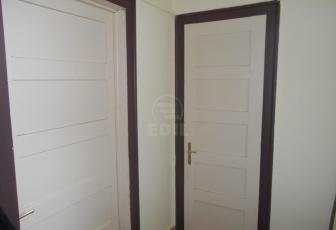 Case de vânzare 3 camere Cluj-Napoca, Iris