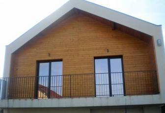Casa individuala in zona Leroy Merlin cartierul Europa