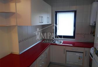 Apartament de inchiriat 1 camera  in Cluj Napoca - cartierul Plopilor