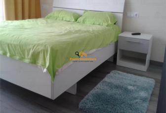 Apartament 3 camere, 70 Mp, Gheorgheni