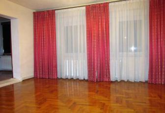 Apartament 4 camere zona Interservisan