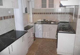 Inchiriere Apartament 3 Camere In ANDREI MURESANU Zona PASAPOARTE