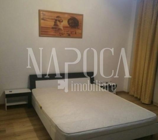Apartament 2  camere de inchiriat in Borhanci, Cluj Napoca
