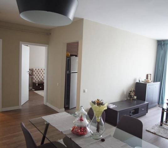 Apartament 2 camere de vanzare,Dambu Rotund - imagine 1