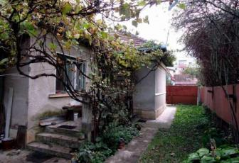 Case de vânzare 2 camere Cluj-Napoca, Gheorgheni