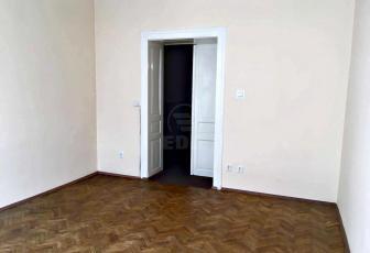 Birouri de vânzare 5 incaperi Cluj-Napoca, Central