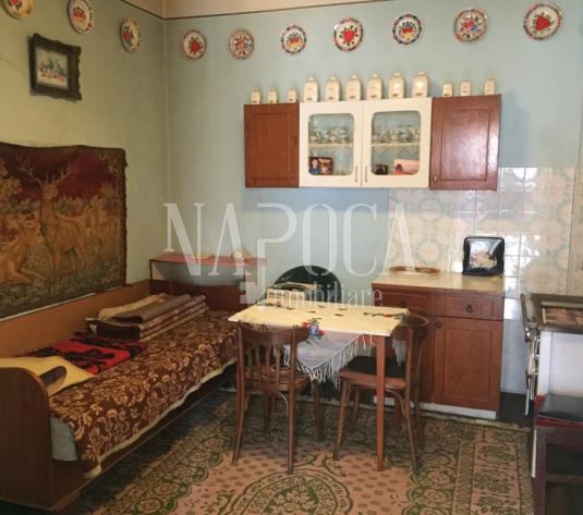 Casa 3 camere de vanzare in Gheorgheni, Cluj Napoca