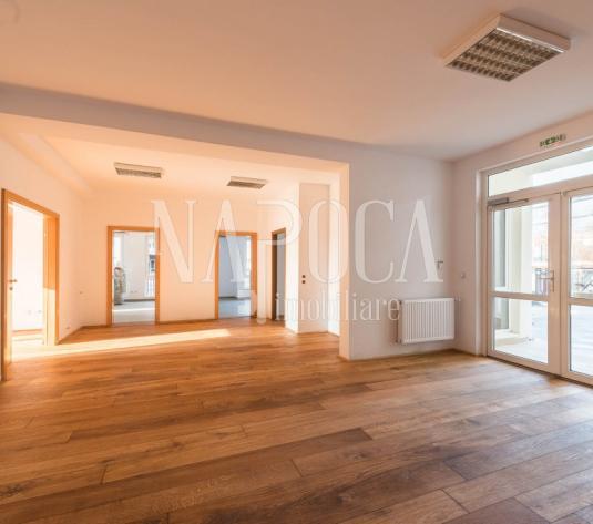 Casa 16 camere de inchiriat in Dambul Rotund, Cluj Napoca