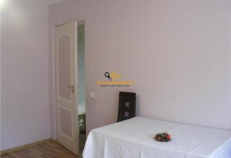 Apartament 2 camere, 54 mp, Iris