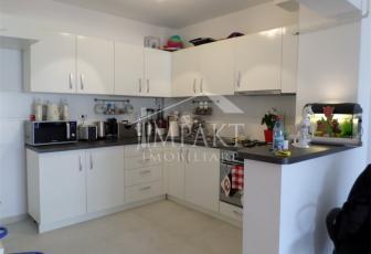 Apartament de vanzare 4 camere  in Cluj Napoca - cartierul Iris