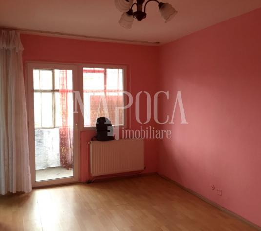 Apartament o camera de vanzare in Iris, Cluj Napoca