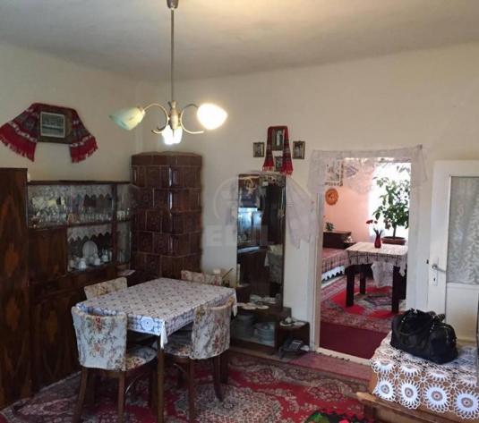 Case de vânzare 2 camere Cluj-Napoca, Gruia