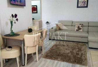 Apartament de inchiriat 3 camere  in Cluj Napoca - cartierul Intre Lacuri